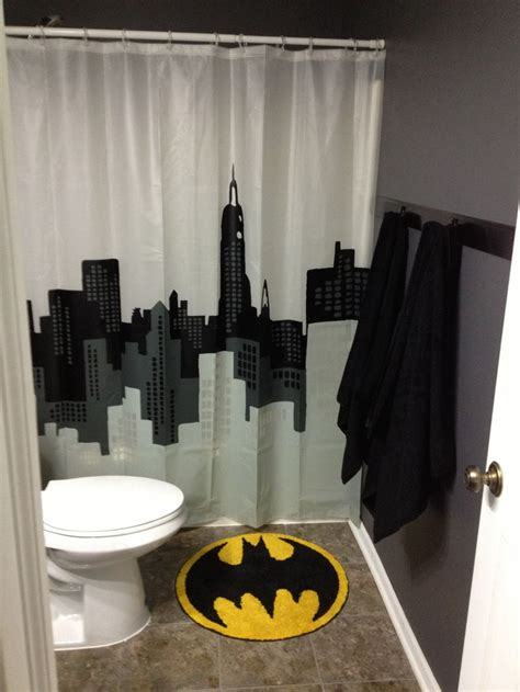 25 best ideas about bathroom 25 best ideas about bathroom on 25 best