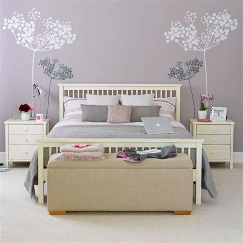 bedroom wall stickers for bedroom with wall stickers bedroom ideas image
