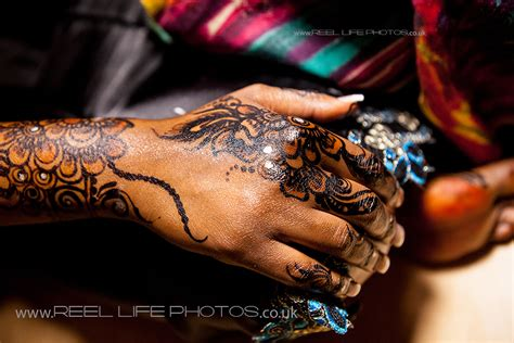 reellifephotos wedding photography 187 somali wedding