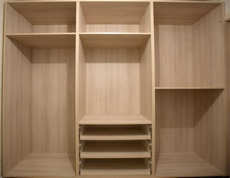 Kitchen Wardrobe Designs pictures of our made to measure cabinet carcasses