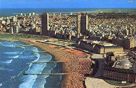 festival de painting la plata mar plata festival the most important in south