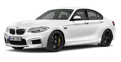 Bmw 2 Series Gran Coupe by Bmw 2 Series Gran Coupe Might Be Planned Soon Drivers