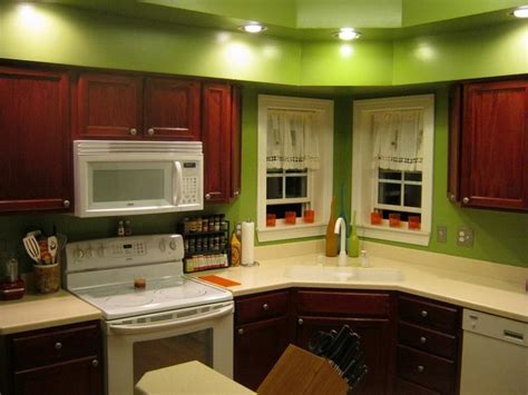 paint colors for kitchen cabinets bloombety green kitchen cabinet paint colors best