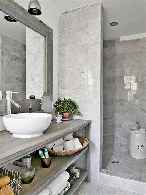 beautiful small bathroom ideas 50 best bathroom design ideas