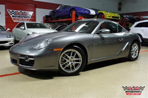 small engine service manuals 2007 porsche cayman head up display service manual 2007 porsche cayman headlights manual find used 2007 porsche cayman s 6 speed