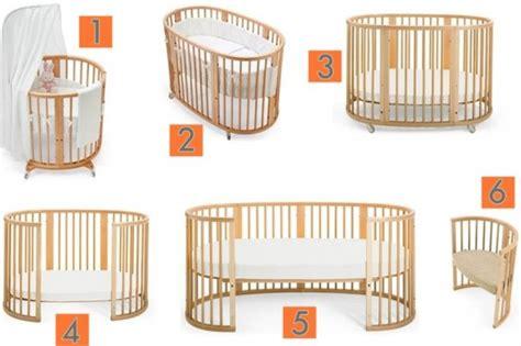 mini crib vs bassinet mini crib vs bassinet mini crib vs standard crib how to