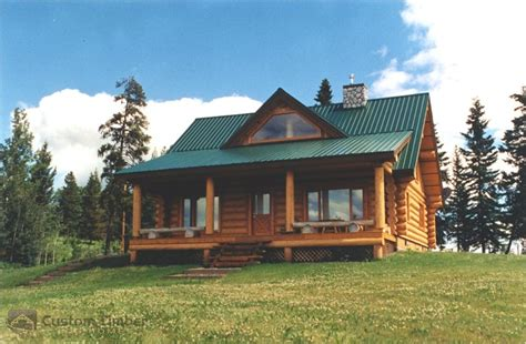 1200 Sq Ft House Plans log home exterior pictures custom timber log homes