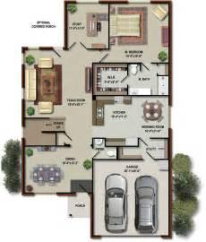 design floor plan floor plans