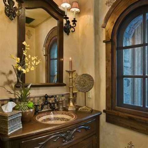 tuscan bathroom decorating ideas best 25 tuscan bathroom decor ideas on tuscan bathroom bath tub decor ideas and