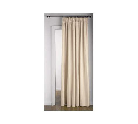 argos beaded curtains argos beaded curtains tags 187 argos beaded curtains