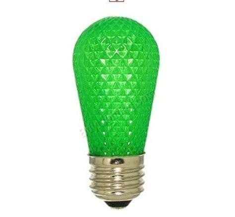 led colored light bulbs china s14 s11led colored light bulbs china led s14 sign