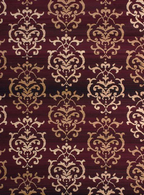 rugs dallas united weavers area rugs dallas rugs 851 10734 countess