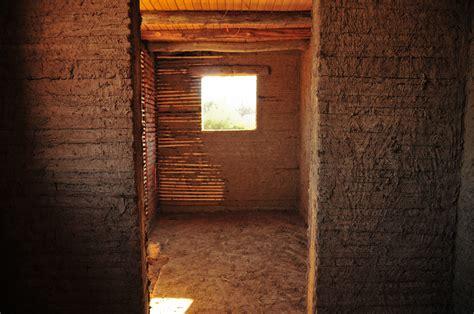 casas mejorada del co re visitando tradiciones constructivas al rescate de la