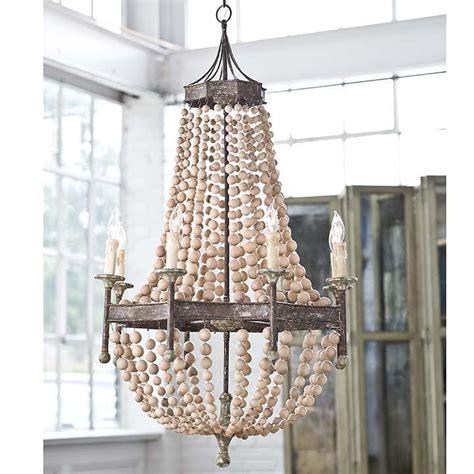 diy bead chandelier living livelier beaded waterfall chandelier diy