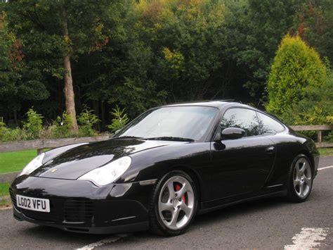 porsche 911 996 for sale used 2002 porsche 911 carrera 996 carrera 4s for sale in