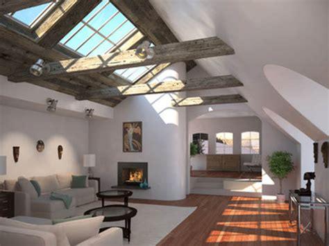 Danwood Haus Eigenleistung by G 252 Nstige Ausbauh 228 User In Hervorragender Qualit 228 T