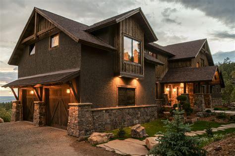 homes inc wins remodeling award kogan builders wins 2013 s choice award for mountain zen
