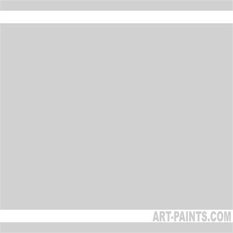 light grey paint light grey blue premium spray paints 177 light grey