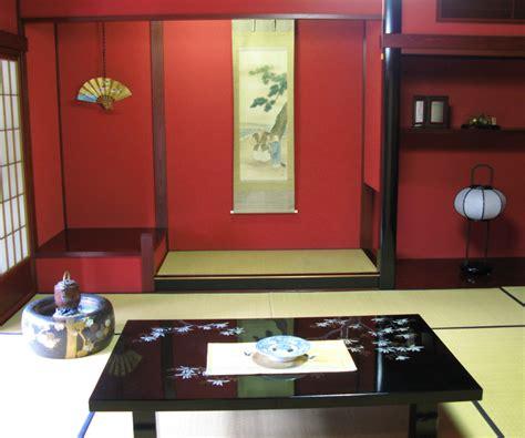 japanese home interiors japanese interior design interior home design