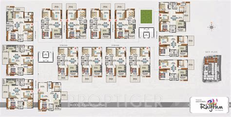 midtown 4 floor plans 100 midtown 4 floor plans miami midtown 4 condos