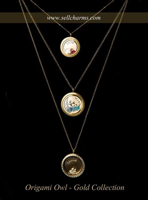 origami owl necklace ideas 241 best images about origami owl on