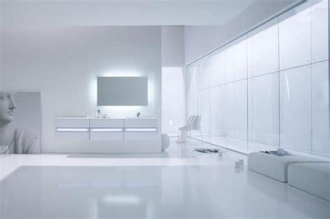 bathroom fluorescent light fixtures white bathroom vanities with fluorescent light fixtures by