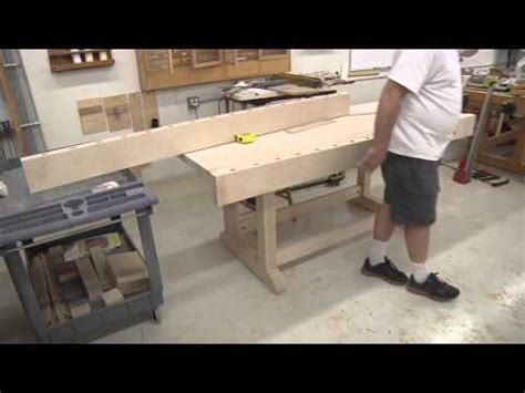 woodworking warehouse braeside wooden lock box plans build your own rifle rack