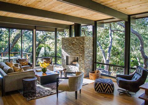 santa barbara interior design firms stunning santa barbara home design contemporary interior