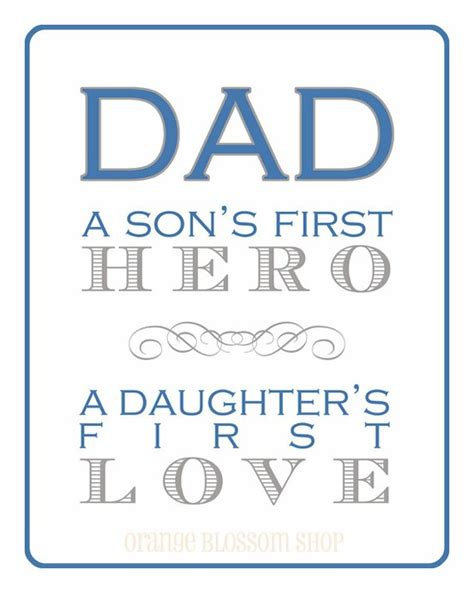 for fathers day day quotes