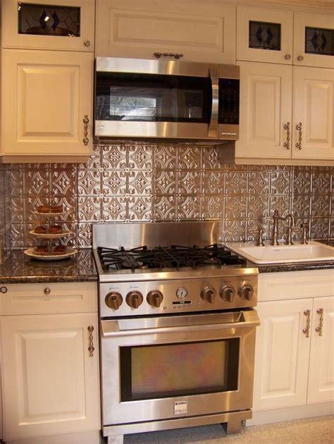 tin ceiling tiles as backsplash best 20 tin tiles ideas on cheap wall tiles