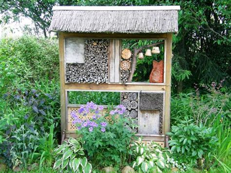 Der Bienenfreundliche Garten der bienenfreundliche garten 246 koleo umwelt und