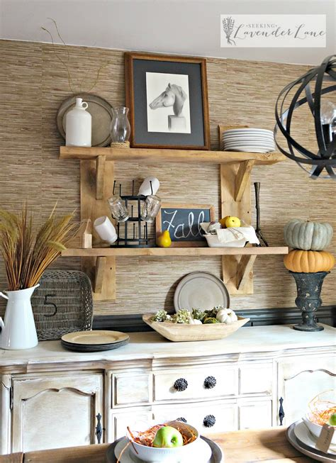 floating shelves reclaimed wood simple and stylish diy floating shelves for your home