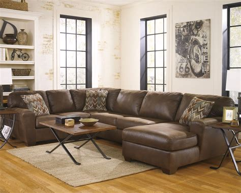 u shaped leather sectional sofa furniture large u shaped sectional tufted