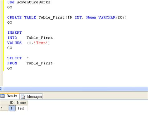 sql query to change table name sql server how to rename a column name or table name