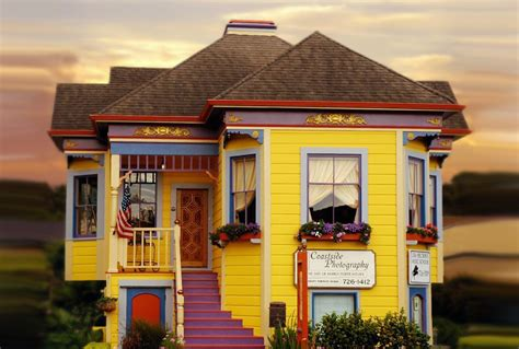 bright homes want to go on exterior paint colors read this
