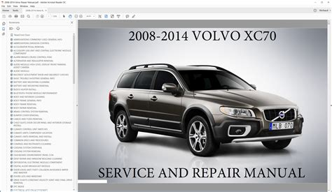 car repair manuals online pdf 2003 volvo v40 user handbook 2002 volvo s60 repair manual ultimate user guide