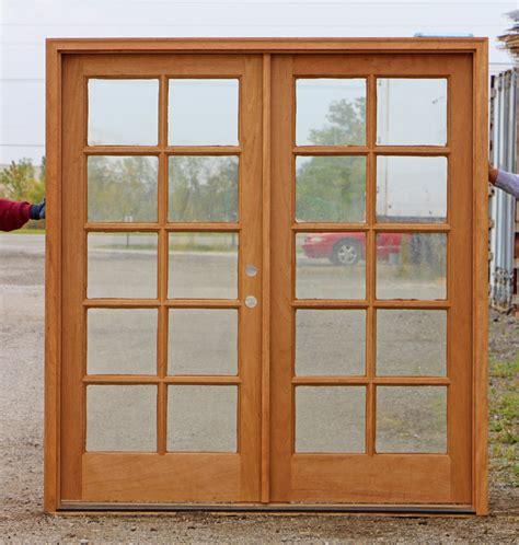 exterior doors cheap doors exterior cheap 28 images exterior doors cheap uk