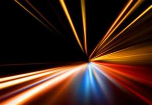 lights images scientists discover how to turn light into matter after 80