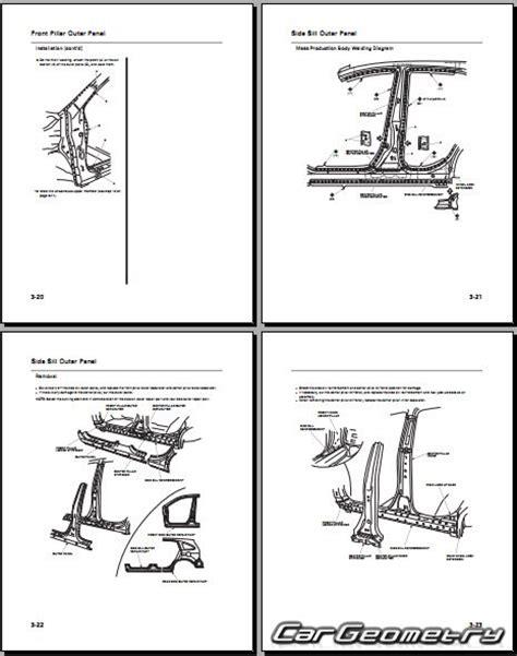 car repair manuals online free 2011 honda element lane departure warning service manual 2011 honda element engine overhaul manual service manual pdf 2011 honda
