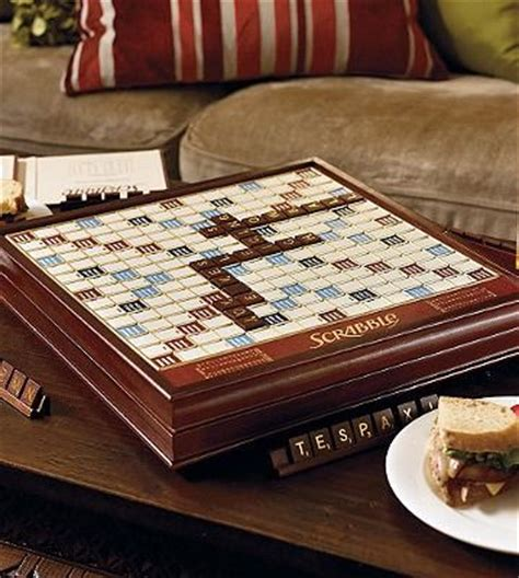 professional scrabble board 17 best images about groomsmen gift ideas cool