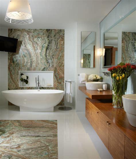 bathroom home design tiny bathrooms with attractive interior designs
