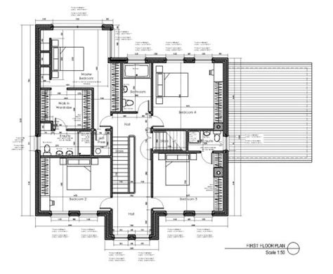 House Layout Design house layout design oranmore co galway