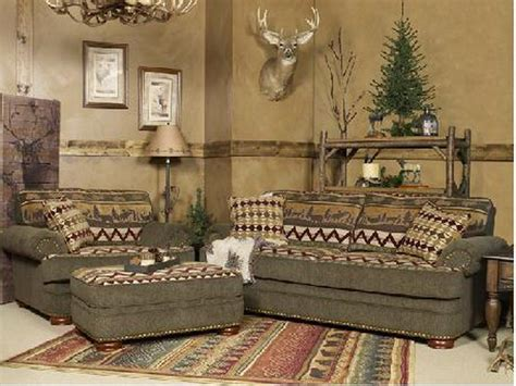 rustic decor ideas bloombety best rustic cabin decor ideas rustic cabin