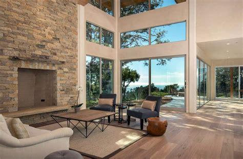 contemporary living rooms contemporary living room ideas decor designs