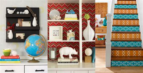 simple diy home decor diy home decor projects cheap home decor ideas