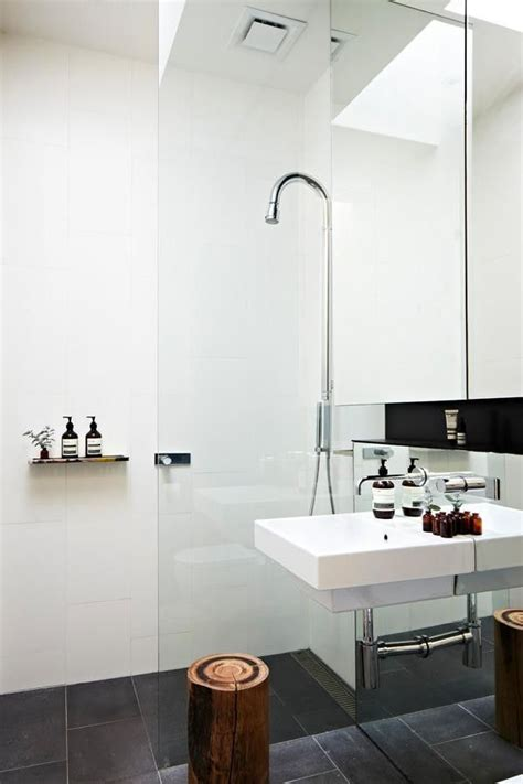 small bathroom ideas australia 17 best images about bathroom on contemporary bathrooms white tile bathrooms and