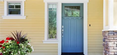 yellow front door feng shui 6 feng shui tips to invite great energy into your home