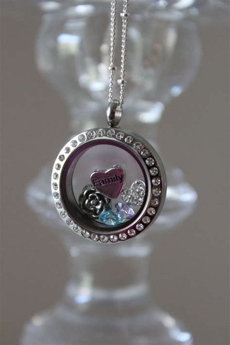 origami owl warehouse 17 best ideas about living lockets on floating