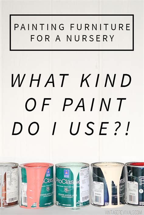baby safe paint for crib painting furniture for a baby nursery is it safe to paint