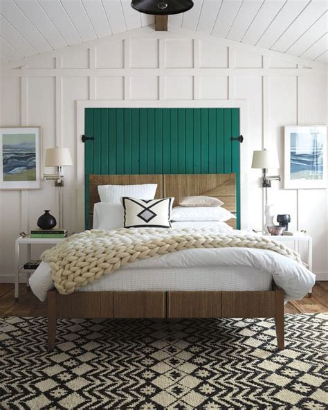 coastal bedroom design remodelaholic modern coastal bedroom decor tips